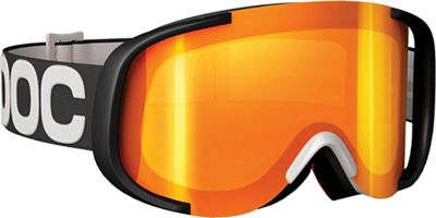 POC Sports Cornea Flow Goggle