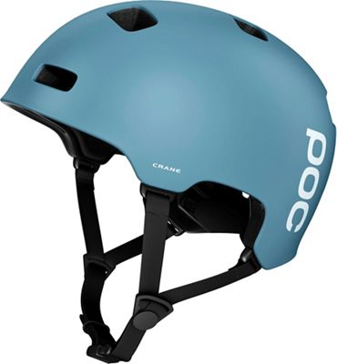 POC Sports Crane Helmet