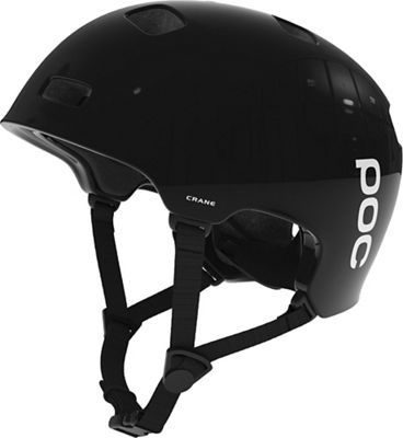 POC Sports Crane Pure MacAskill Edition Helmet