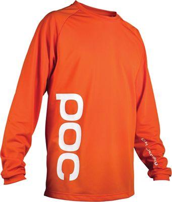 POC Sports Men's DH Jersey
