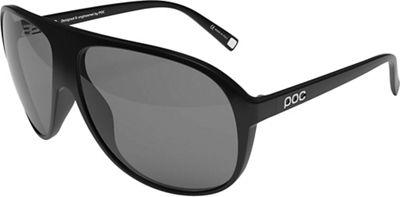 POC Sports Did Polarized Sunglasses