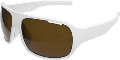 POC Sports Do Flow Sunglasses