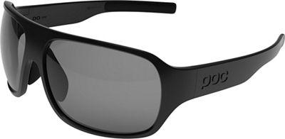 POC Sports Do Low Polarized Sunglasses
