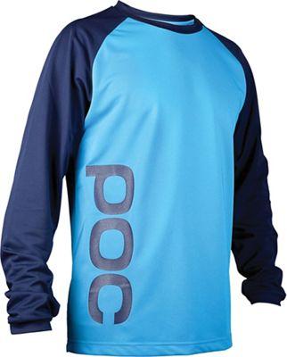 POC Sports Men's Flow Jersey