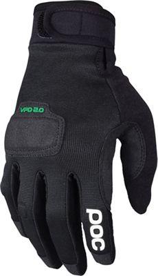 POC Sports Index DH Glove