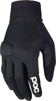 POC Sports Index Flow Glove