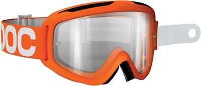 POC Sports Iris DH Goggle