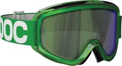 POC Sports Iris Flow Goggle