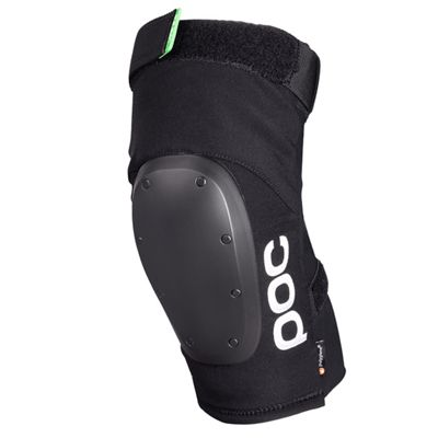 POC Sports Men's Joint VPD 2.0 DH Knee Protector