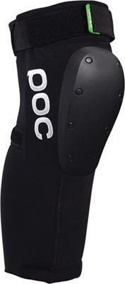POC Sports Men's Joint VPD 2.0 DH Long Knee Protector