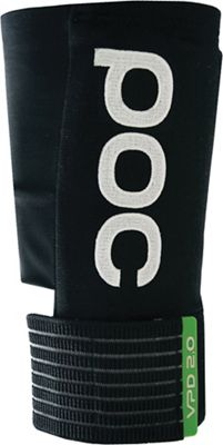 POC Sports Men's Joint VPD 2.0 Shin Protector