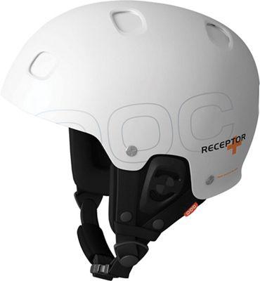 POC Sports Receptor+ Helmet