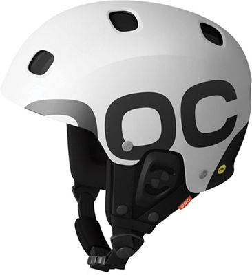 POC Sports Receptor Backcountry MIPS Helmet