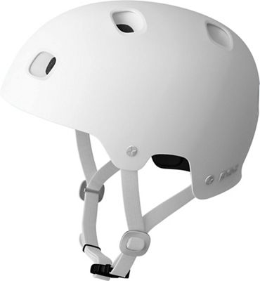 POC Sports Receptor Commuter Helmet