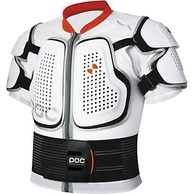 POC Sports Spine VPD Tee