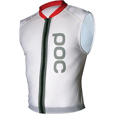 POC Sports Men's Spine VPD Vest
