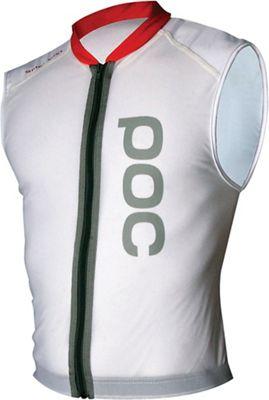POC Sports Men's Spine VPD Vest