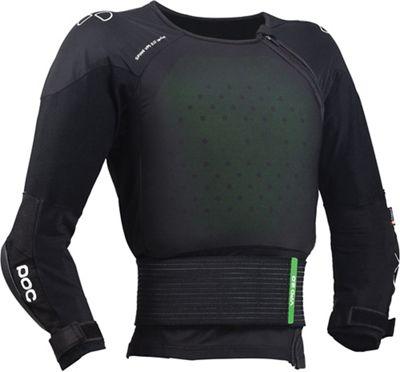 POC Sports Men's Spine VPD 2.0 DH Jacket