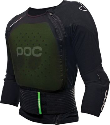 POC Sports Men's Spine VPD 2.0 Jacket