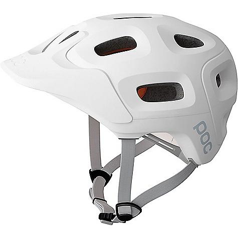 POC Sports Trabec Helmet