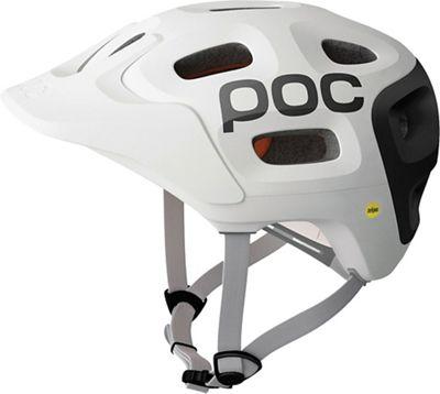POC Sports Trabec Race MIPS Helmet
