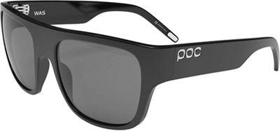 POC Sports Was Sunglasses
