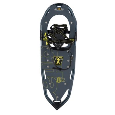Atlas Men's 830 Snowshoe