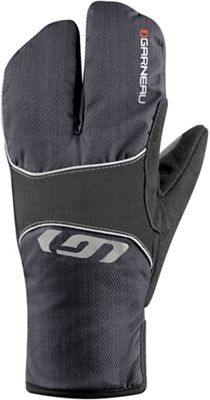 Louis Garneau LG Super Shield Glove