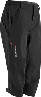 Louis Garneau Men's Techfit MTB Knicker