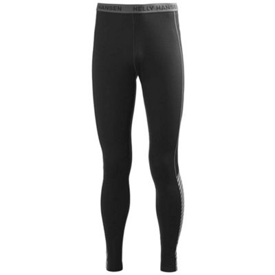 Helly Hansen Men's HH Active Flow Pant