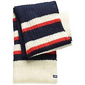 Helly Hansen Bygdoy Infinity Knit Scarf