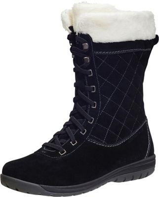Helly Hansen Women's Eir 4 Boot