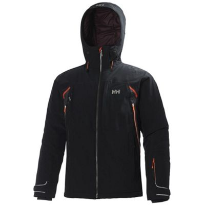 Helly Hansen Men's Enigma Jacket