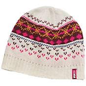 Helly Hansen Frost Heritage Knit Beanie