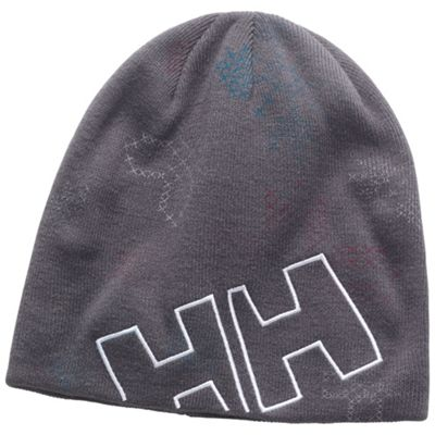 Helly Hansen Graphic Beanie