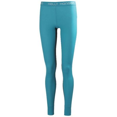 Helly Hansen Women's HH Active Flow Pant