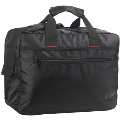 Helly Hansen HH Travel Shoulder Bag