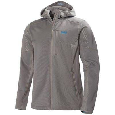 Helly Hansen Men's Lazer Midlayer Jacket