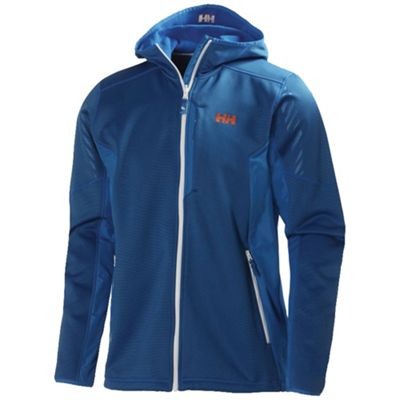 Helly Hansen Men's Lazer Midlayer Jacket
