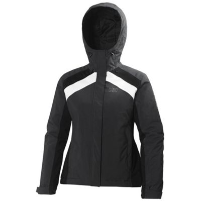 Helly Hansen Women's Mystery Jacket
