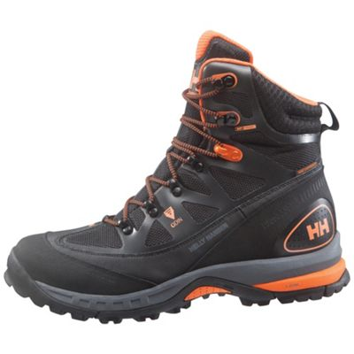 Helly Hansen Men's Odin Flow Hiker HT Boot