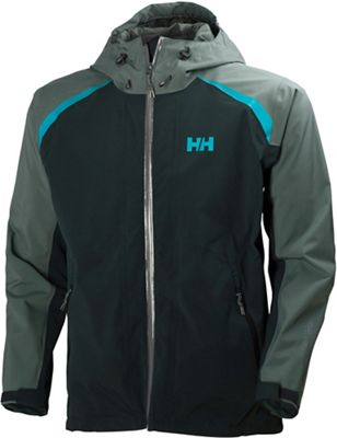 Helly Hansen Men's Odin Nunatak Jacket
