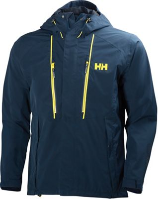 Helly Hansen Men's Odin Randonee Jacket