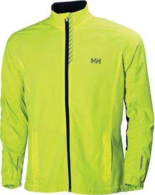Helly Hansen Men's Pace Jacket