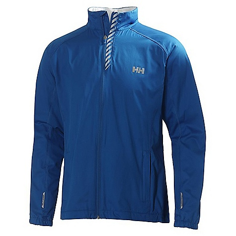 Helly Hansen Pace Jacket
