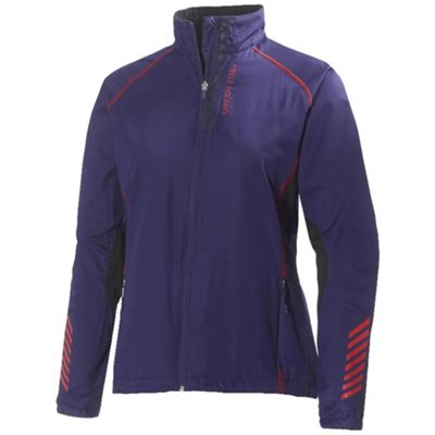 Helly Hansen Women's Pace Jacket