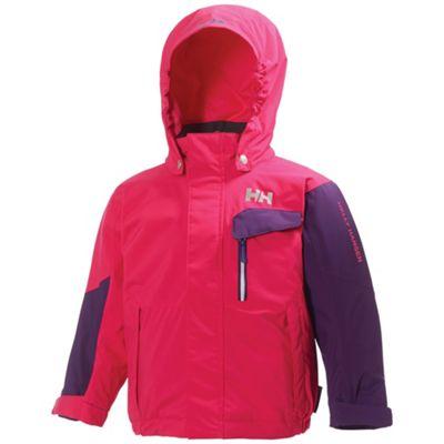 Helly Hansen Kids' Raven Jacket
