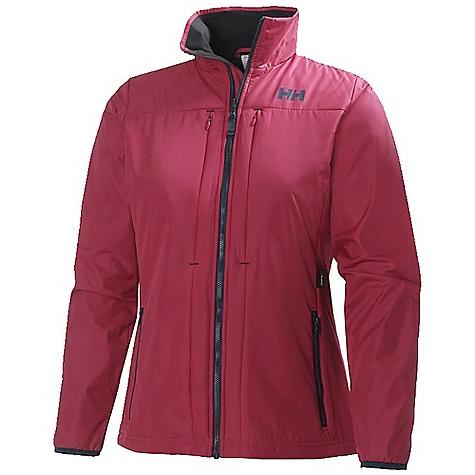 Helly Hansen Regulate Midlayer Jacket