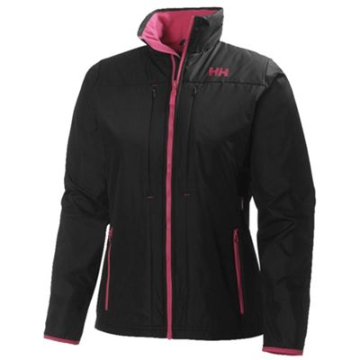 Helly Hansen Women's Regulate Midlayer Jacket