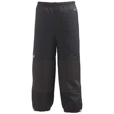 Helly Hansen Kids' Rider Insulated Pant